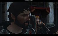 Screenshot20111012015257792