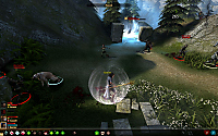 Screenshot20111013094711998