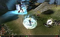 Screenshot20111013100548350