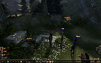 Screenshot20111013100625697