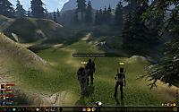Screenshot20111013100831795