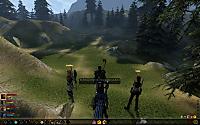 Screenshot20111013100838656