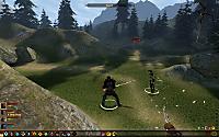 Screenshot20111013100900716