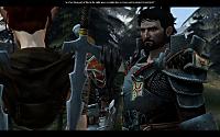 Screenshot20111013101143189