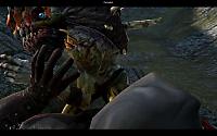 Screenshot20111013101532438