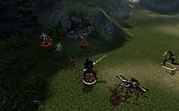 Screenshot20111013101905041