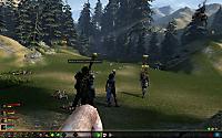 Screenshot20111013101934184