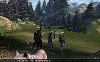 Screenshot20111013101936332