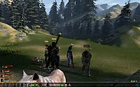 Screenshot20111013101943056