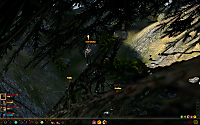 Screenshot20111013102037665