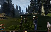 Screenshot20111013102849286
