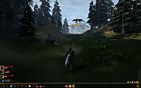 Screenshot20111013103206999