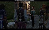 Screenshot20111013110831366