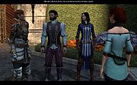 Screenshot20111013110926947