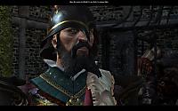 Screenshot20111013111044109