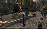 Screenshot20111013171522140
