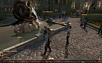 Screenshot20111013171601839