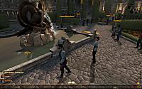 Screenshot20111013171602485