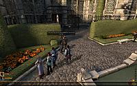 Screenshot20111013171708068