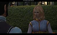 Screenshot20111013171740702
