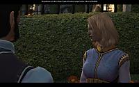 Screenshot20111013171750420