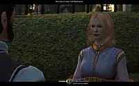 Screenshot20111013171810945