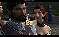 Screenshot20111013172154225