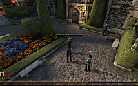 Screenshot20111013175210359