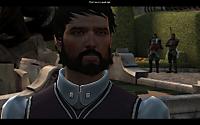 Screenshot20111013174205262
