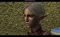 Screenshot20111013174307445