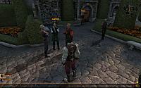 Screenshot20111013174421521