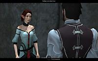 Screenshot20111013195841440