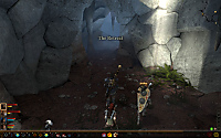 Screenshot20111015160740917