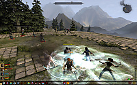 Screenshot20111015170822028
