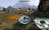 Screenshot20111015171038158