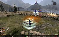Screenshot20111015171128411