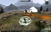 Screenshot20111015171133950