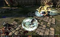 Screenshot20111015171453117