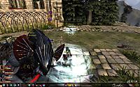 Screenshot20111015171503893