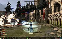 Screenshot20111015171516894