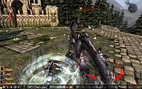 Screenshot20111015171908833