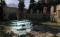 Screenshot20111015172044890