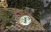 Screenshot20111015172113008