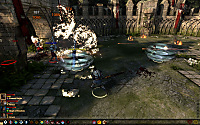 Screenshot20111015172535761