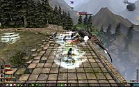 Screenshot20111015172651835