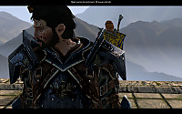 Screenshot20111015172742029