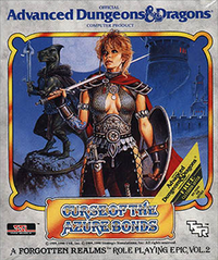 Curse_of_the_azure_bonds_coverart