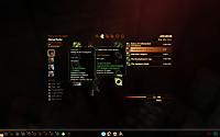 Screenshot20110513163833152