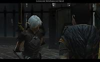 Screenshot20110513172307529