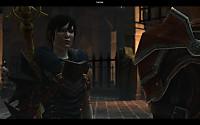 Screenshot20110513172317912